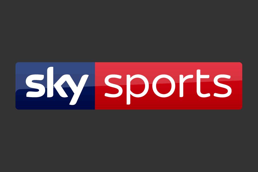 Watch Sky Sports
